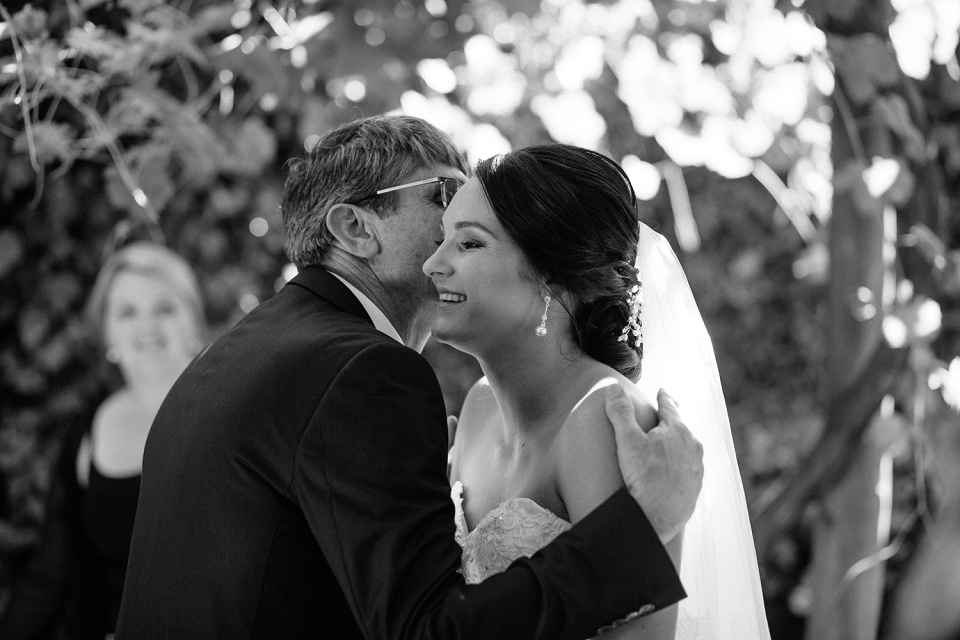 Cape Town Wedding Photographer Karina Conradie Photography Groenrivier (65)