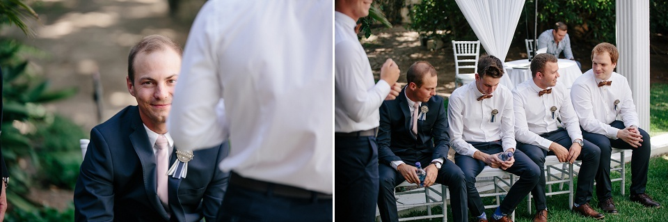 Cape Town Wedding Photographer Karina Conradie Photography Groenrivier (71)