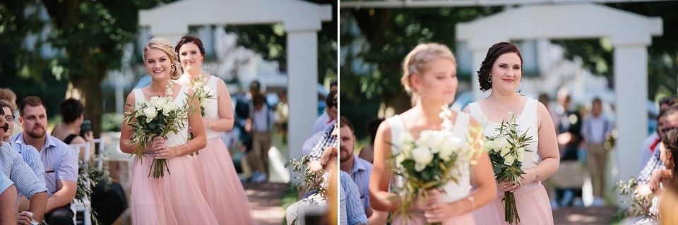 Cape Town Wedding Photographer Karina Conradie Photography Groenrivier (75)