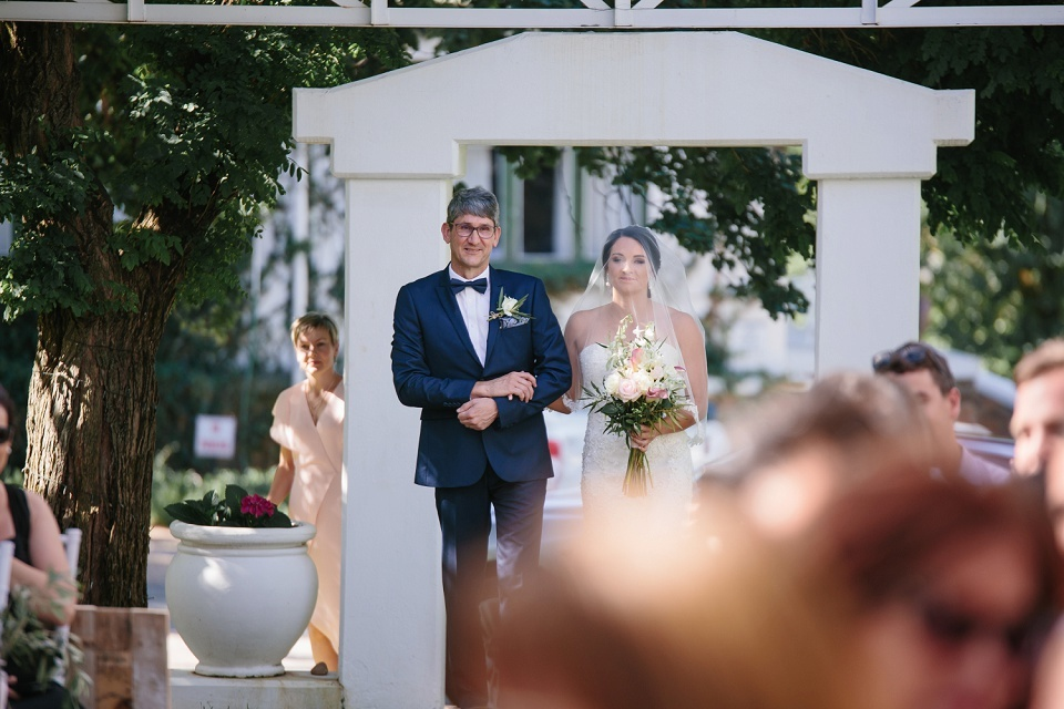 Cape Town Wedding Photographer Karina Conradie Photography Groenrivier (77)