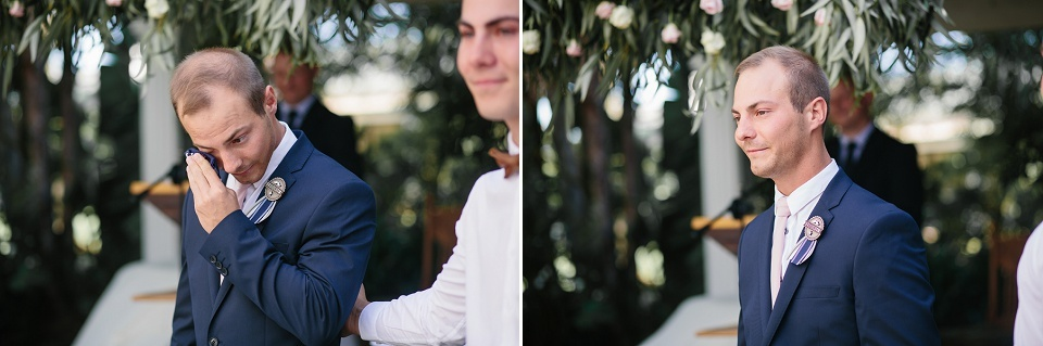 Cape Town Wedding Photographer Karina Conradie Photography Groenrivier (79)