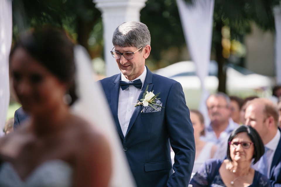 Cape Town Wedding Photographer Karina Conradie Photography Groenrivier (84)