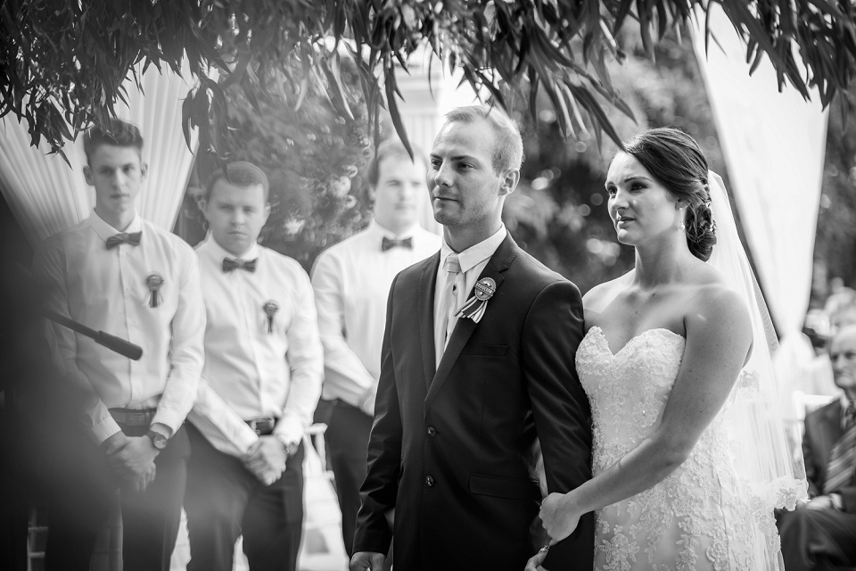 Cape Town Wedding Photographer Karina Conradie Photography Groenrivier (91)