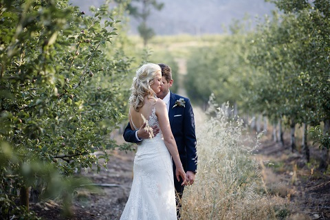 Cape Town Wedding Photographer Karina Conradie Photography Boland Wedding