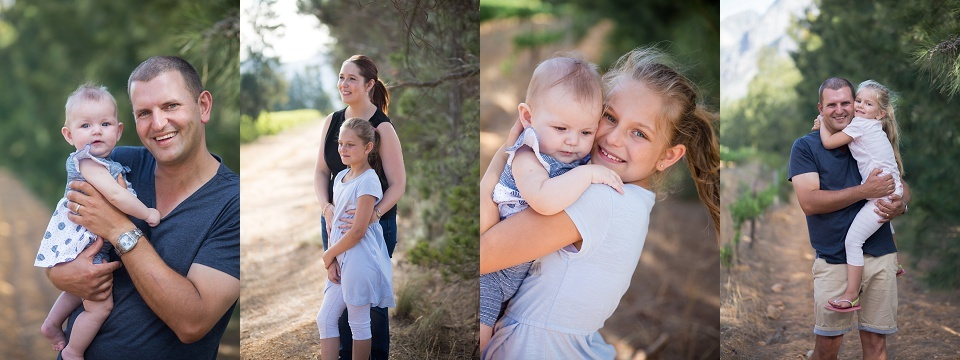 Cape Town Photographer Paarl Photographer Family Photographer Karina Conradie Photography (11)
