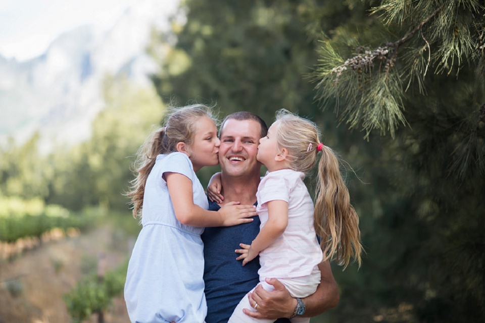 Cape Town Photographer Paarl Photographer Family Photographer Karina Conradie Photography (12)