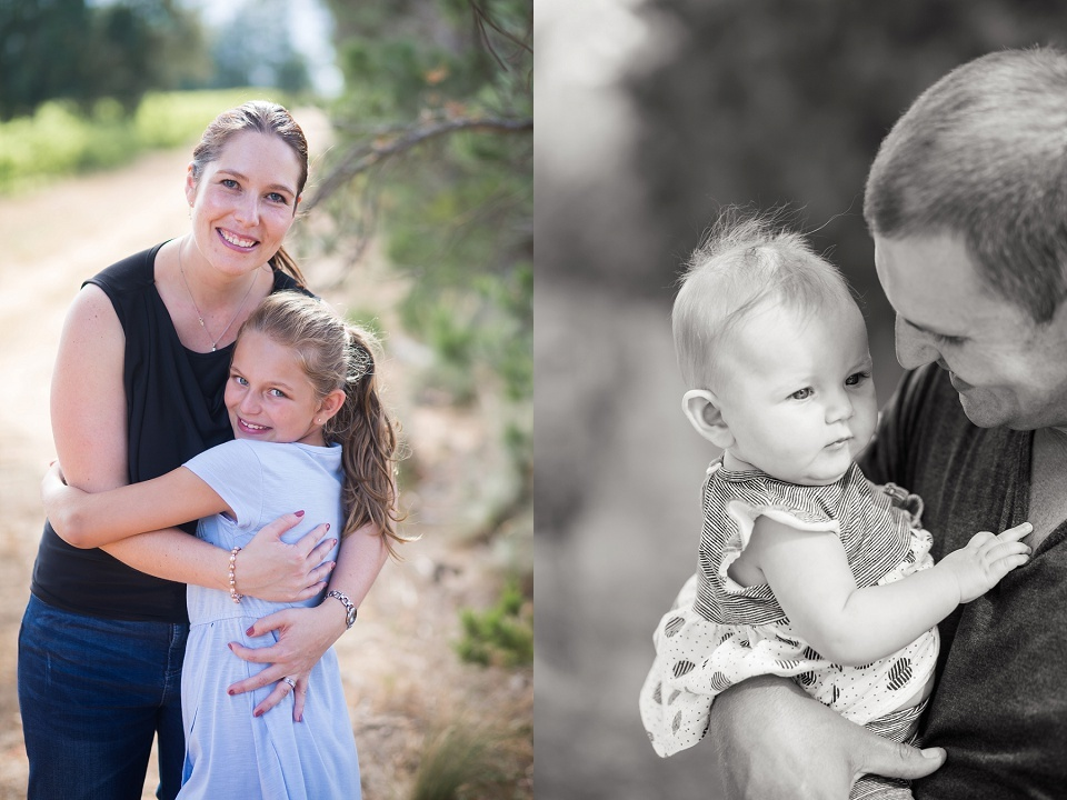 Cape Town Photographer Paarl Photographer Family Photographer Karina Conradie Photography (16)