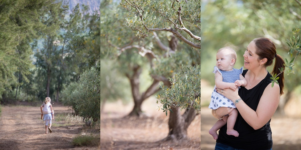 Cape Town Photographer Paarl Photographer Family Photographer Karina Conradie Photography (18)