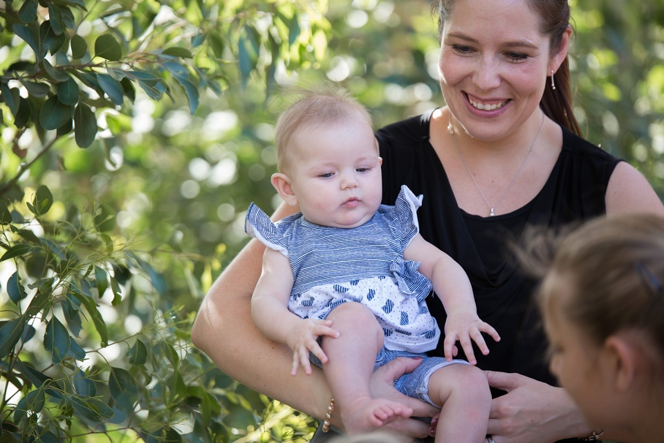 Cape Town Photographer Paarl Photographer Family Photographer Karina Conradie Photography (2)