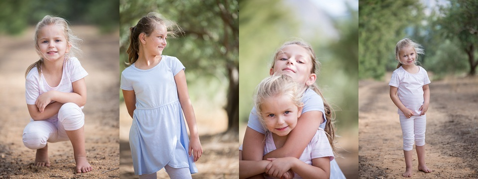 Cape Town Photographer Paarl Photographer Family Photographer Karina Conradie Photography (20)
