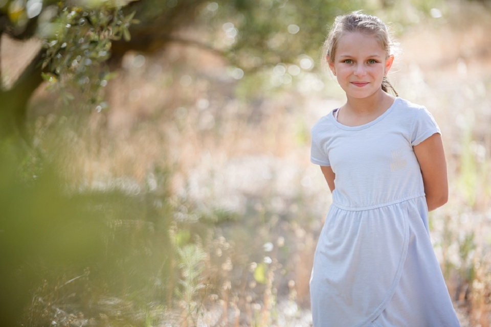 Cape Town Photographer Paarl Photographer Family Photographer Karina Conradie Photography (24)