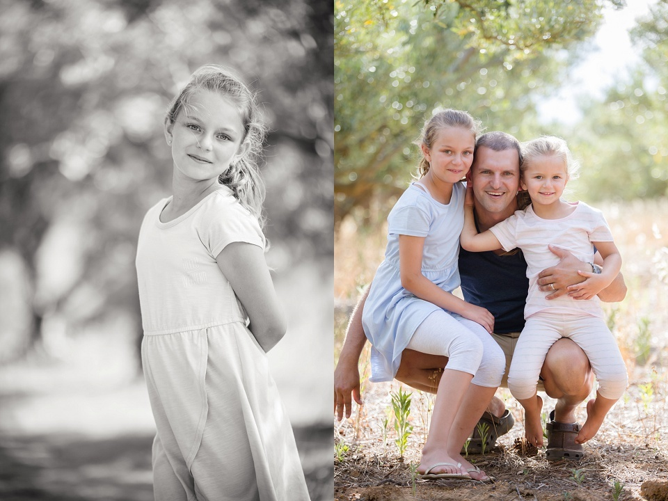 Cape Town Photographer Paarl Photographer Family Photographer Karina Conradie Photography (28)