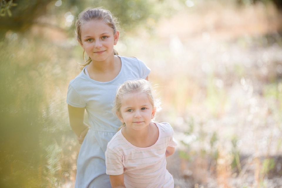 Cape Town Photographer Paarl Photographer Family Photographer Karina Conradie Photography (30)