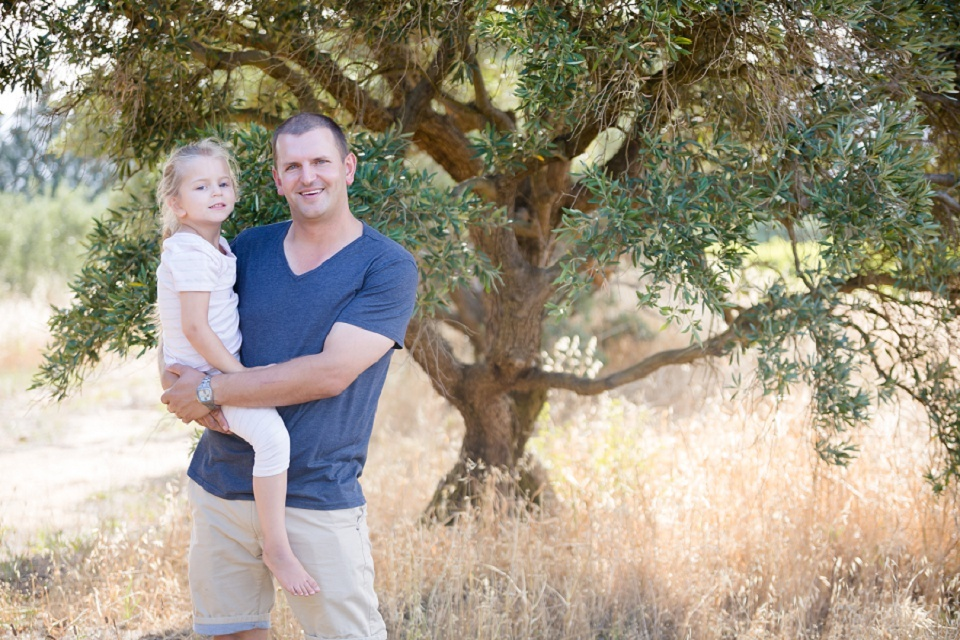 Cape Town Photographer Paarl Photographer Family Photographer Karina Conradie Photography (36)