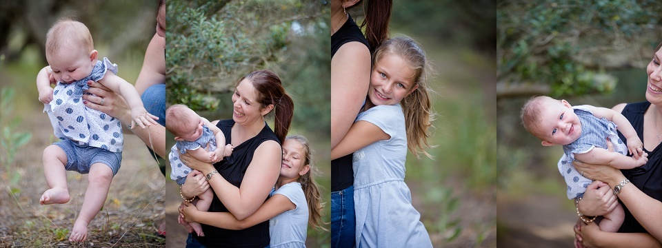 Cape Town Photographer Paarl Photographer Family Photographer Karina Conradie Photography (37)