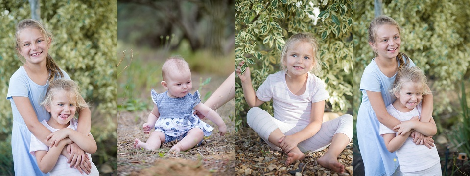 Cape Town Photographer Paarl Photographer Family Photographer Karina Conradie Photography (42)