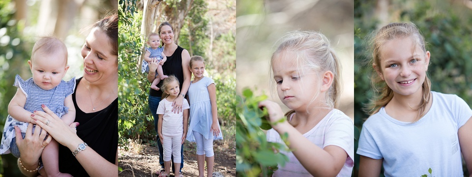 Cape Town Photographer Paarl Photographer Family Photographer Karina Conradie Photography (5)
