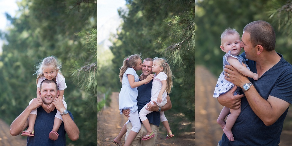 Cape Town Photographer Paarl Photographer Family Photographer Karina Conradie Photography (8)