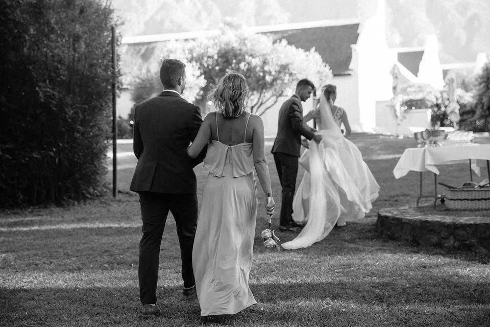 Holden Manz Wedding Cape Town Wedding Photographer Franschhoek Wedding Karina Conradie Photography Cape Winelands Wedding Photographer (119)