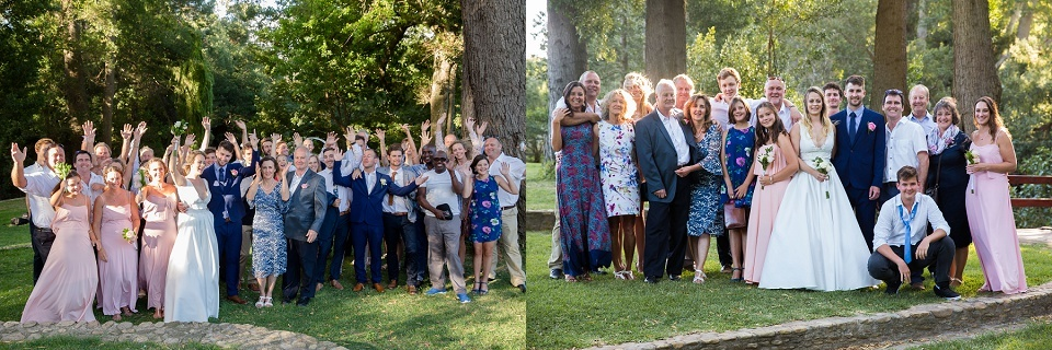 Holden Manz Wedding Cape Town Wedding Photographer Franschhoek Wedding Karina Conradie Photography Cape Winelands Wedding Photographer (135)