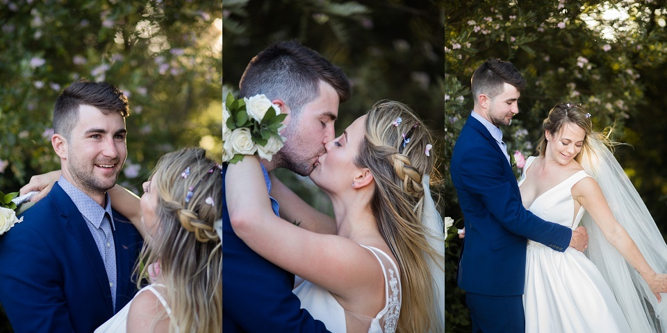 Holden Manz Wedding Cape Town Wedding Photographer Franschhoek Wedding Karina Conradie Photography Cape Winelands Wedding Photographer (150)