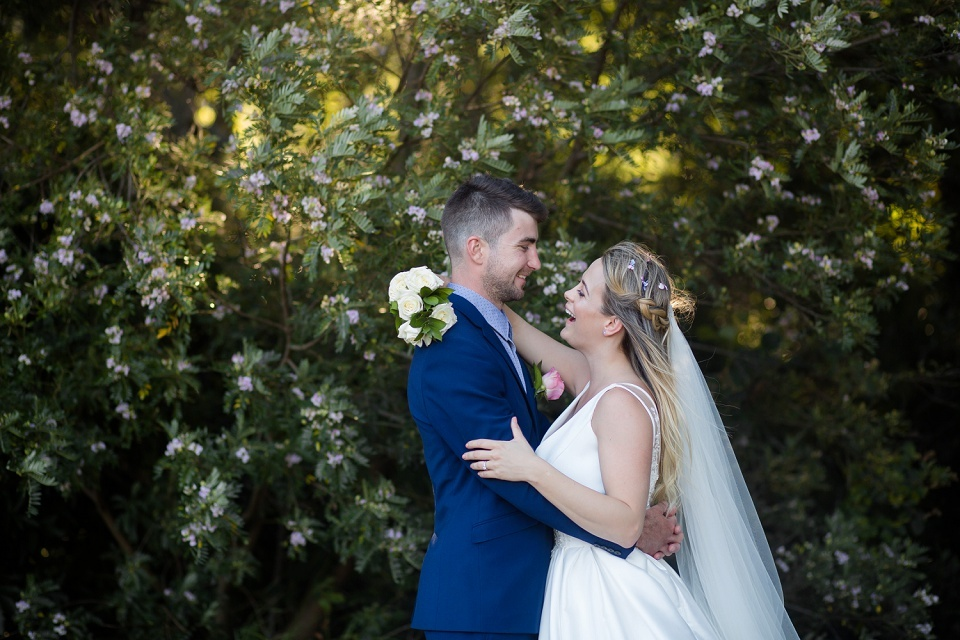 Holden Manz Wedding Cape Town Wedding Photographer Franschhoek Wedding Karina Conradie Photography Cape Winelands Wedding Photographer (152)