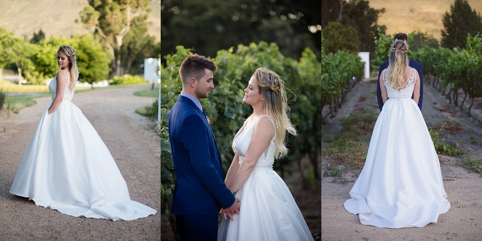 Holden Manz Wedding Cape Town Wedding Photographer Franschhoek Wedding Karina Conradie Photography Cape Winelands Wedding Photographer (161)