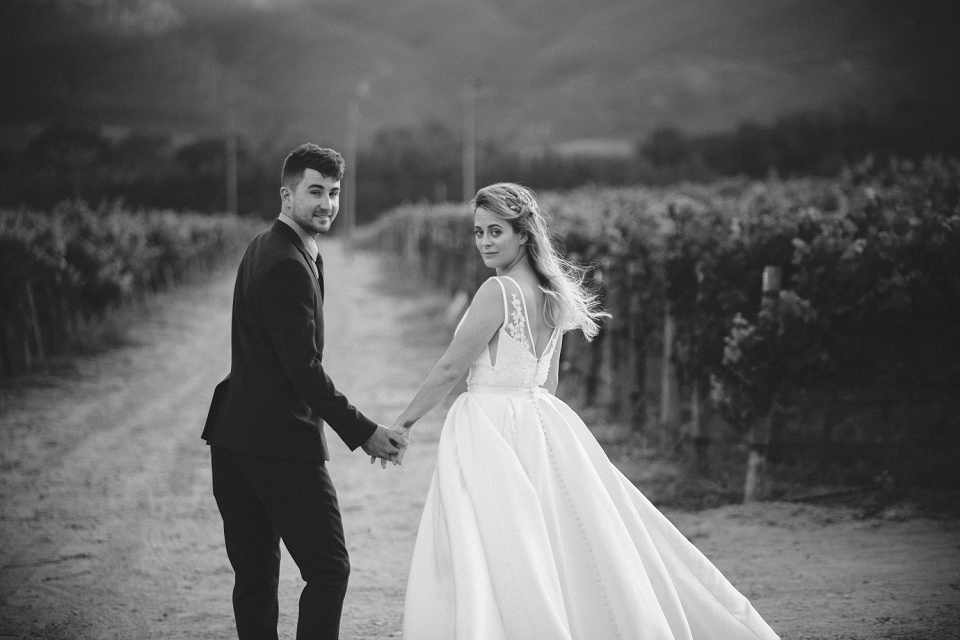 Holden Manz Wedding Cape Town Wedding Photographer Franschhoek Wedding Karina Conradie Photography Cape Winelands Wedding Photographer (163)