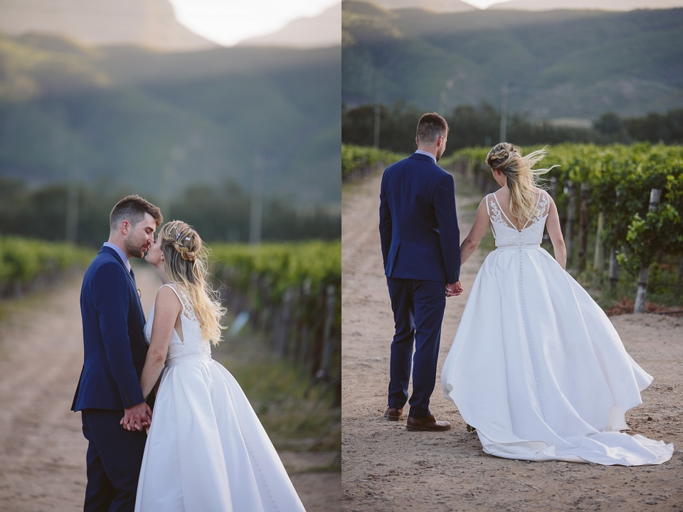 Holden Manz Wedding Cape Town Wedding Photographer Franschhoek Wedding Karina Conradie Photography Cape Winelands Wedding Photographer (165)