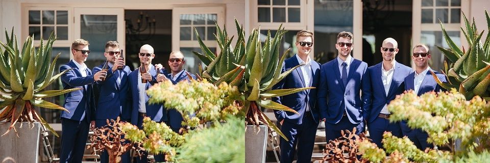 Holden Manz Wedding Cape Town Wedding Photographer Franschhoek Wedding Karina Conradie Photography Cape Winelands Wedding Photographer (37)
