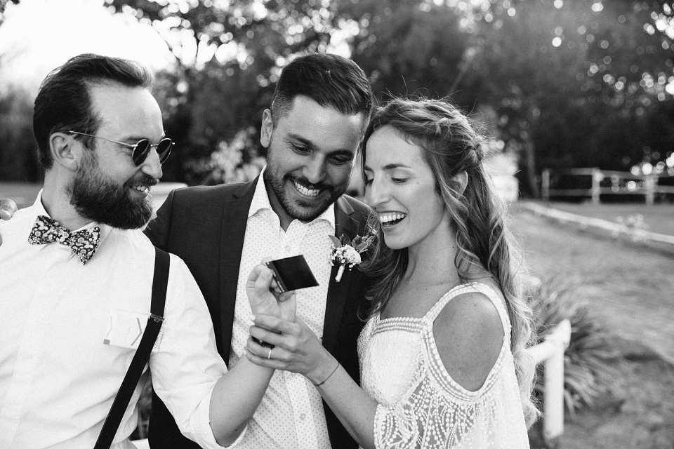 Paarl wedding photographer Karina Conradie Photography Paarl photographer Weddings Mountain Shadows Stellenbosch Wedding Photographer (116)