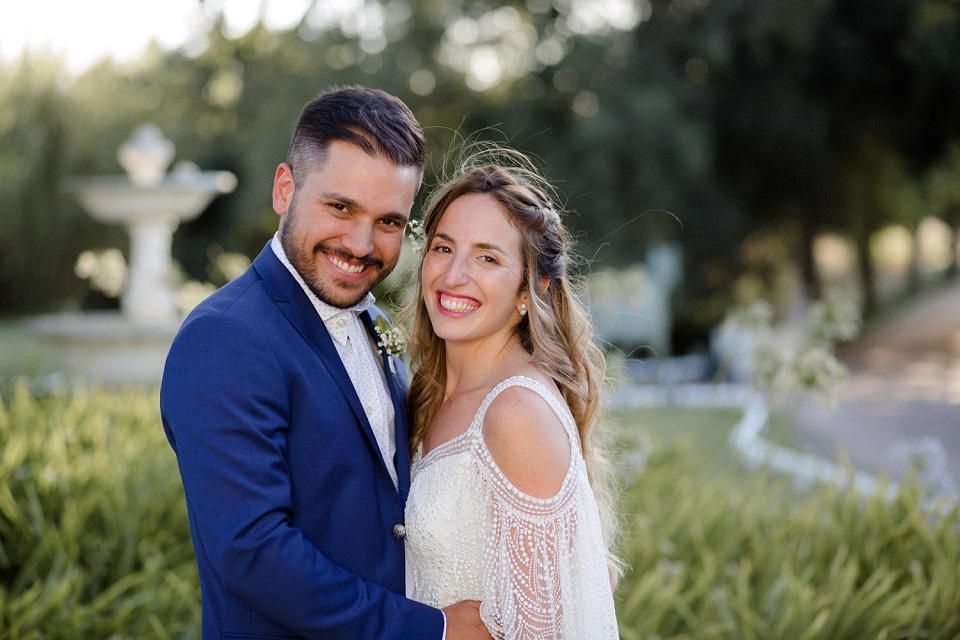 Paarl wedding photographer Karina Conradie Photography Paarl photographer Weddings Mountain Shadows Stellenbosch Wedding Photographer (118)
