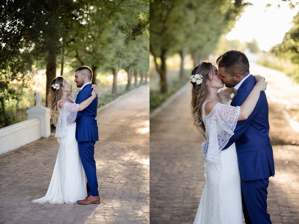 Paarl wedding photographer Karina Conradie Photography Paarl photographer Weddings Mountain Shadows Stellenbosch Wedding Photographer (119)