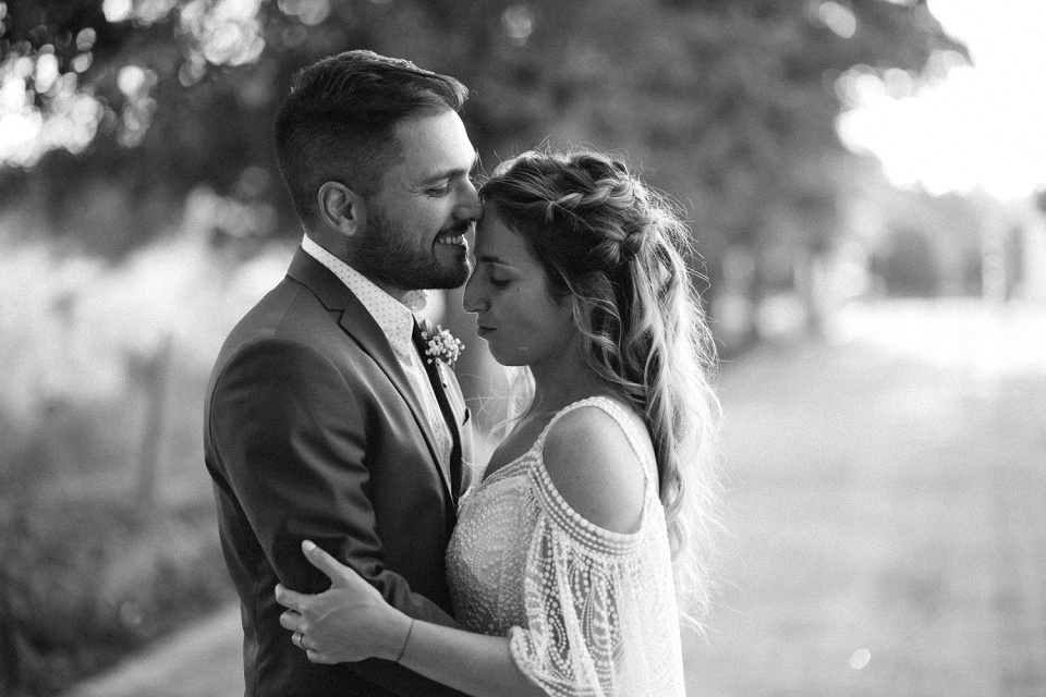 Paarl wedding photographer Karina Conradie Photography Paarl photographer Weddings Mountain Shadows Stellenbosch Wedding Photographer (129)