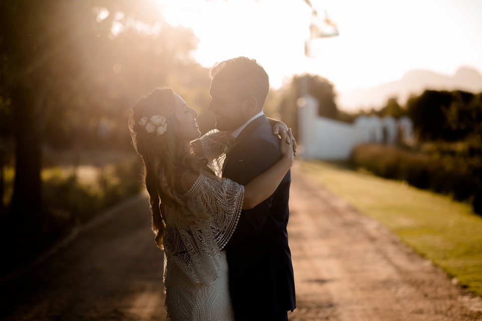 Paarl wedding photographer Karina Conradie Photography Paarl photographer Weddings Mountain Shadows Stellenbosch Wedding Photographer (137)