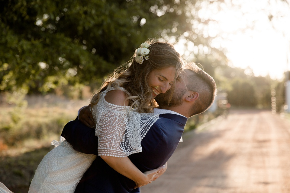 Paarl wedding photographer Karina Conradie Photography Paarl photographer Weddings Mountain Shadows Stellenbosch Wedding Photographer (140)