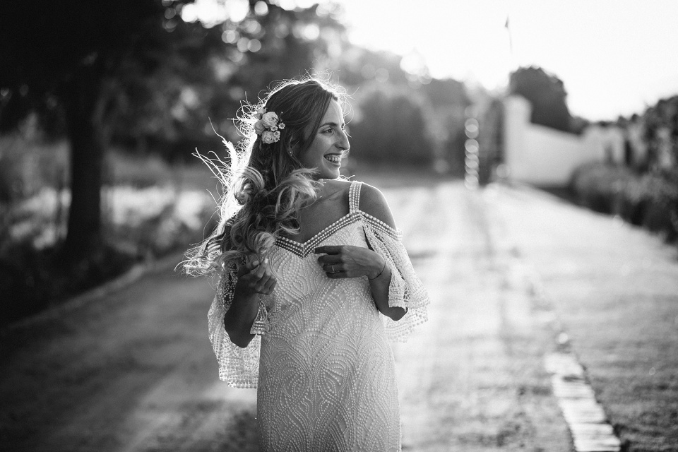 Paarl wedding photographer Karina Conradie Photography Paarl photographer Weddings Mountain Shadows Stellenbosch Wedding Photographer (142)