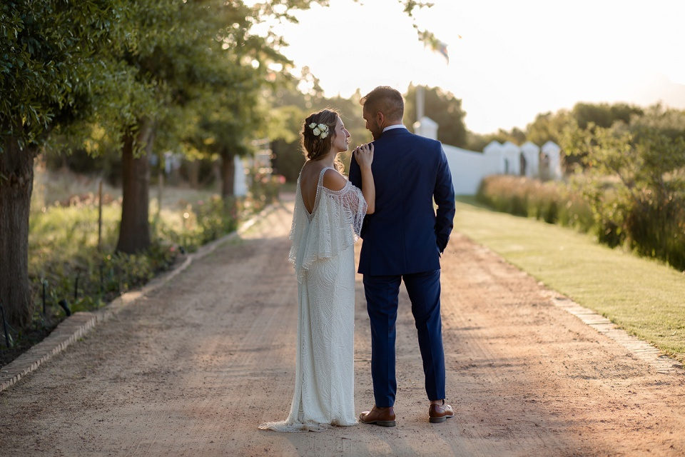 Paarl wedding photographer Karina Conradie Photography Paarl photographer Weddings Mountain Shadows Stellenbosch Wedding Photographer (145)