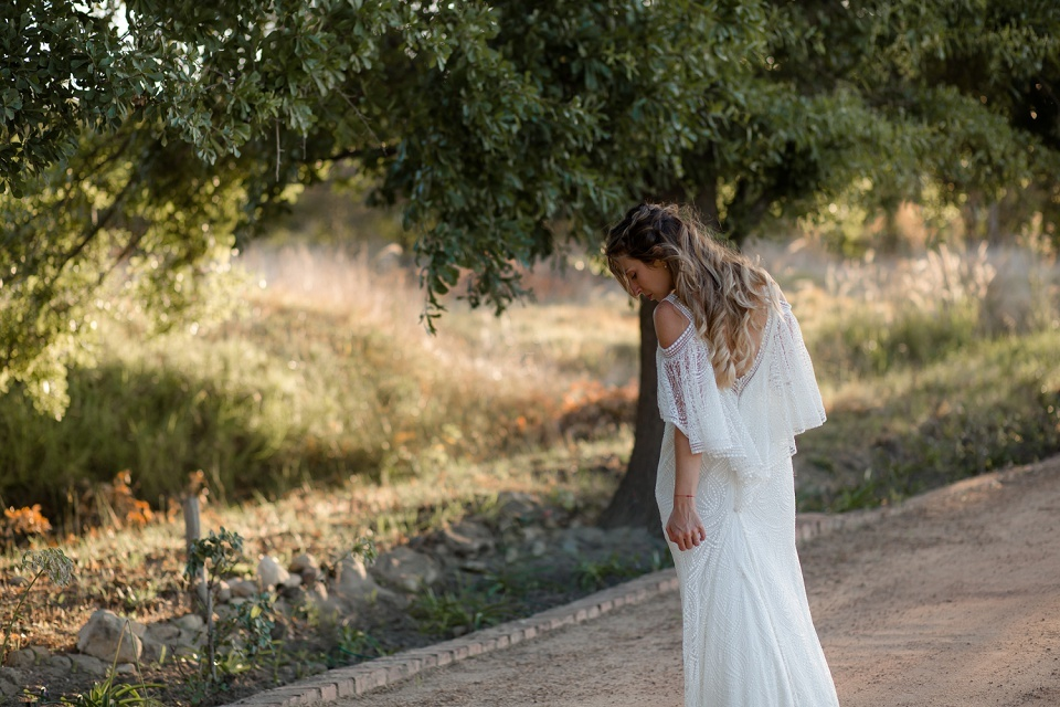 Paarl wedding photographer Karina Conradie Photography Paarl photographer Weddings Mountain Shadows Stellenbosch Wedding Photographer (146)