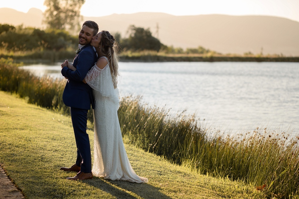 Paarl wedding photographer Karina Conradie Photography Paarl photographer Weddings Mountain Shadows Stellenbosch Wedding Photographer (147)