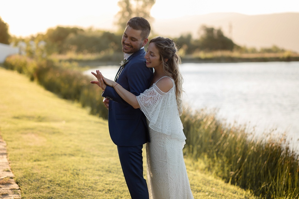 Paarl wedding photographer Karina Conradie Photography Paarl photographer Weddings Mountain Shadows Stellenbosch Wedding Photographer (148)