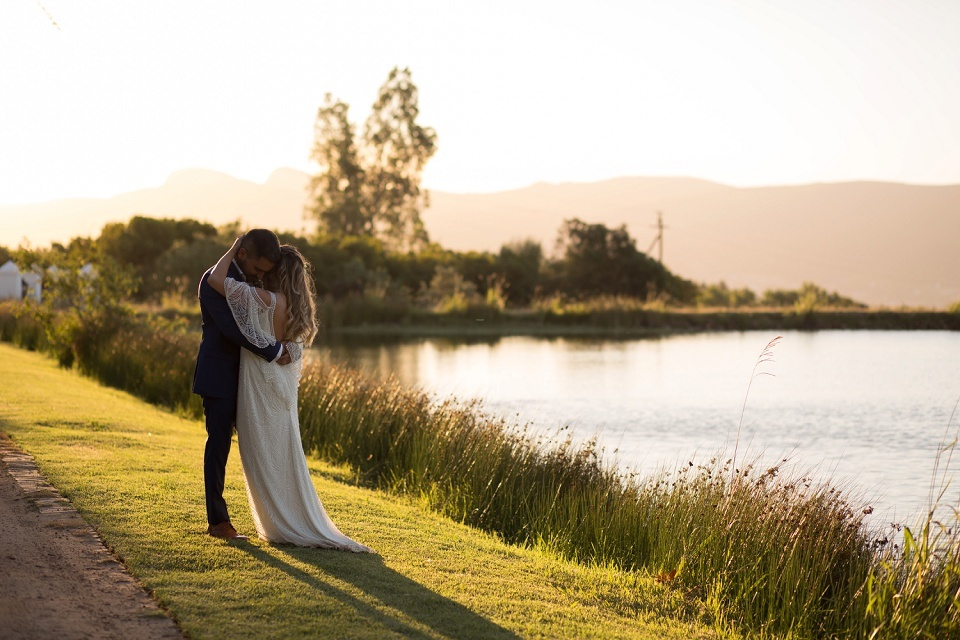 Paarl wedding photographer Karina Conradie Photography Paarl photographer Weddings Mountain Shadows Stellenbosch Wedding Photographer (152)