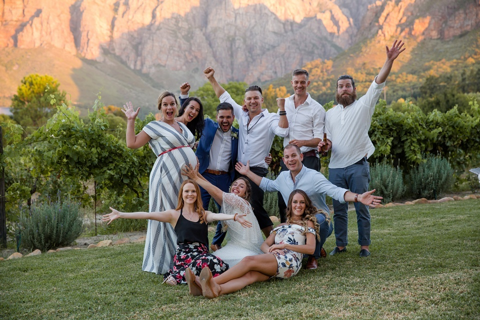 Paarl wedding photographer Karina Conradie Photography Paarl photographer Weddings Mountain Shadows Stellenbosch Wedding Photographer (171)