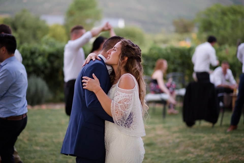 Paarl wedding photographer Karina Conradie Photography Paarl photographer Weddings Mountain Shadows Stellenbosch Wedding Photographer (182)
