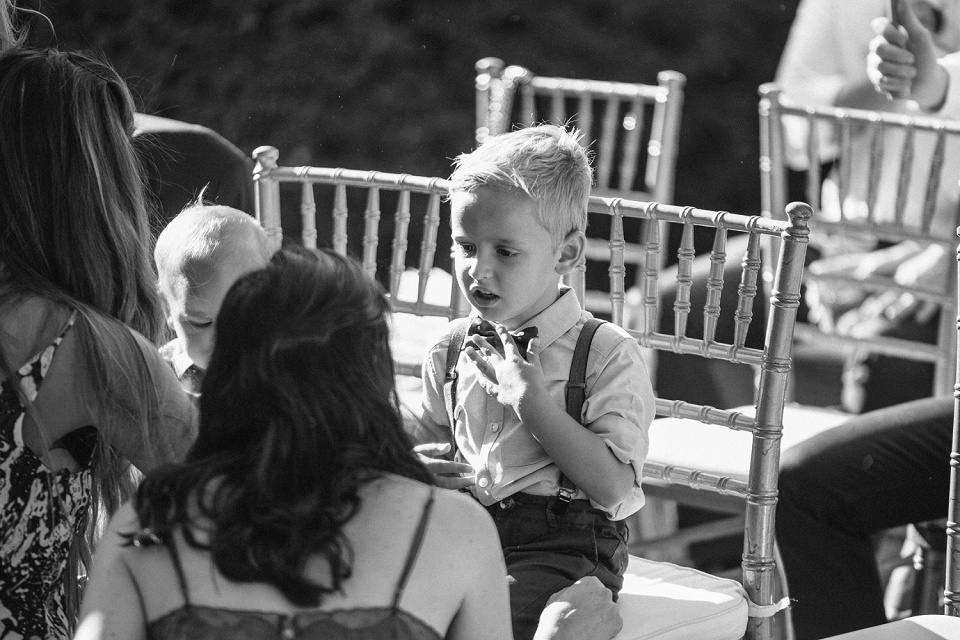 Paarl wedding photographer Karina Conradie Photography Paarl photographer Weddings Mountain Shadows Stellenbosch Wedding Photographer (56)