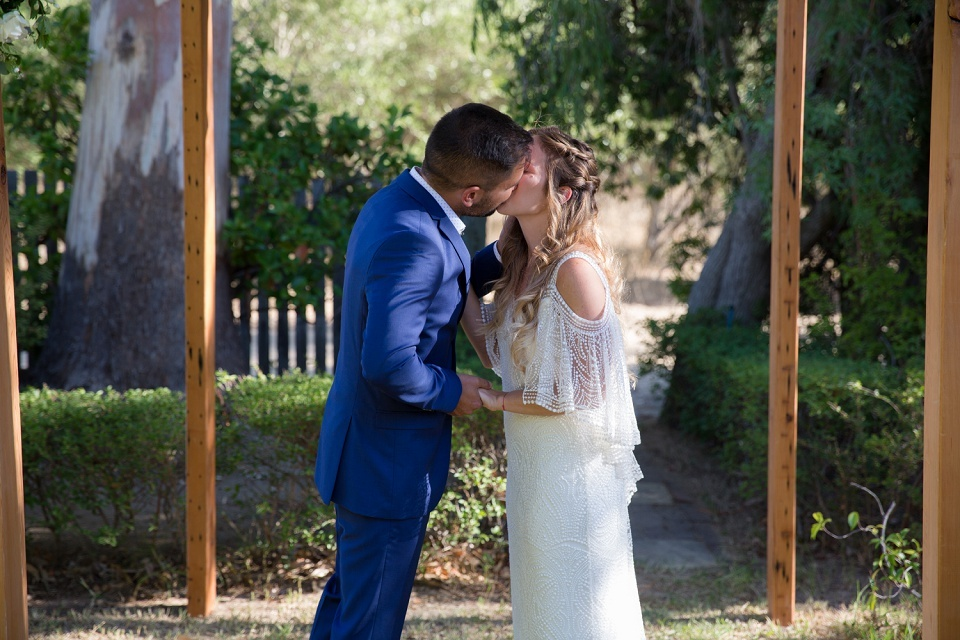 Paarl wedding photographer Karina Conradie Photography Paarl photographer Weddings Mountain Shadows Stellenbosch Wedding Photographer (86)