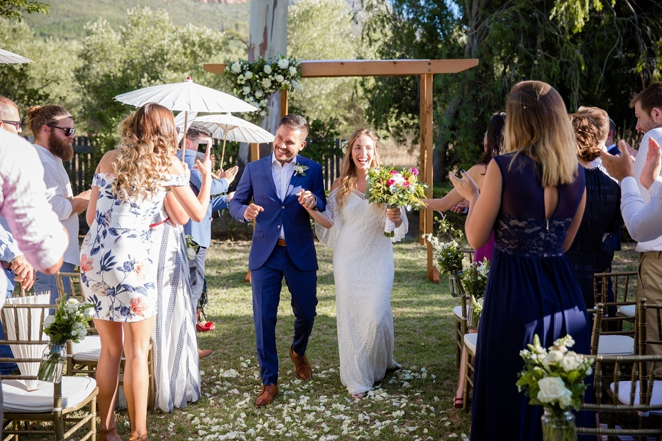 Paarl wedding photographer Karina Conradie Photography Paarl photographer Weddings Mountain Shadows Stellenbosch Wedding Photographer (97)