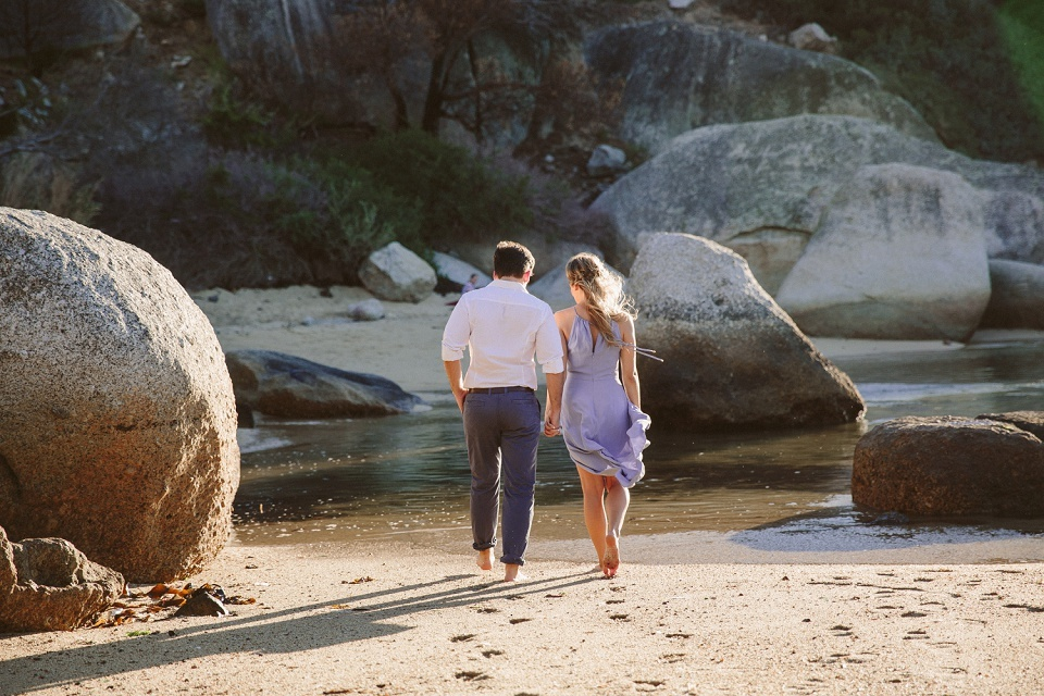 beach couple shoot Portrait photographer Cape Town Wedding Photographer Paarl Photographer Karina Conradie Photography (1)