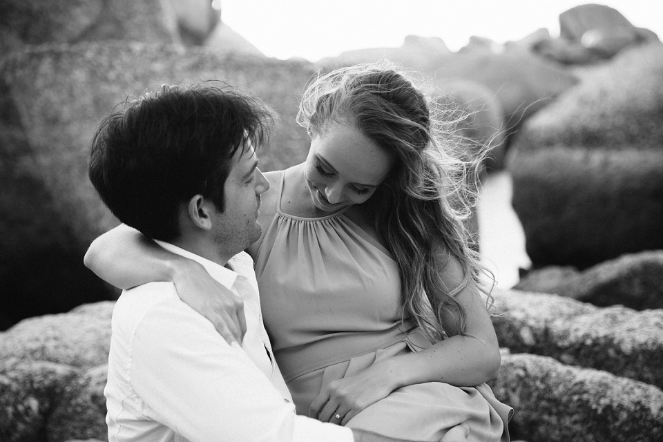 beach couple shoot Portrait photographer Cape Town Wedding Photographer Paarl Photographer Karina Conradie Photography (15)