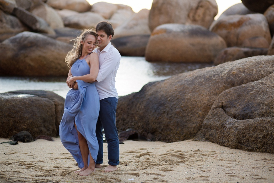 beach couple shoot Portrait photographer Cape Town Wedding Photographer Paarl Photographer Karina Conradie Photography (20)